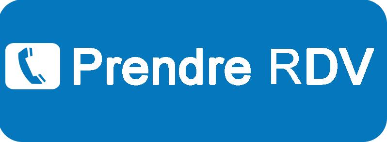 PRENDRE-RDV-AVEC-VOTRE-ELECTRICIEN